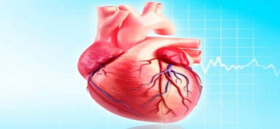 Heart_Problem
