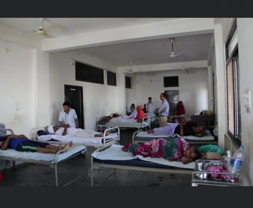 alokik-hospital-udaipur (4)