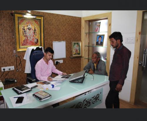 alokik-hospital-udaipur (8)