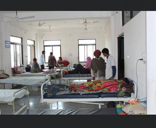alokik-hospital-udaipur (2)