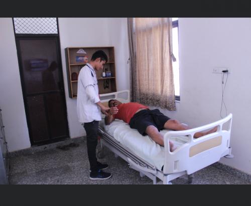 alokik-hospital-udaipur (3)