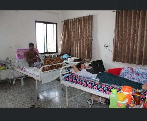 alokik-hospital-udaipur (5)